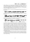 Literatur & Kunst/14Auerswald.pdf - Seite 4