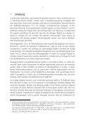 Management von Behälterkreisläufen auf Basis der ... - Page 7