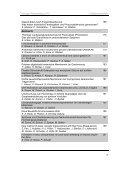 Thüringer Werkstofftag 2013 : Werkstoffe-Wissenschaft-Wirtschaft ... - Page 7