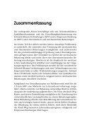 Ausfallmechanismen, Ausfallmodelle und ... - Page 7