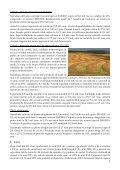 Perspective pe termen scurt pentru suprafata de teren arabil, piata ... - Page 3