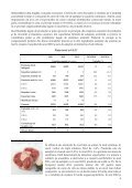 Perspective pe termen scurt pentru suprafata de teren arabil, piata ... - Page 4