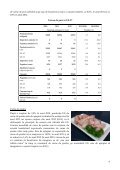 Perspective pe termen scurt pentru suprafata de teren arabil, piata ... - Page 6