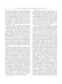 The development and application of a surface plasmon ... - DCU - Page 2