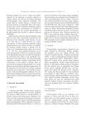 The development and application of a surface plasmon ... - DCU - Page 3