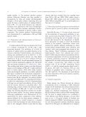 The development and application of a surface plasmon ... - DCU - Page 4