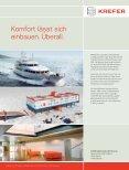 Magazin #13 - Der Club zu Bremen - Page 4