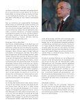 Magazin #13 - Der Club zu Bremen - Page 7