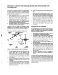 Operational Manual - DCU - Page 7