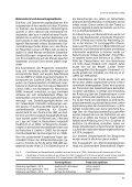 Corax 19, Sonderheft 2 - Dachverband Deutscher Avifaunisten - Page 7
