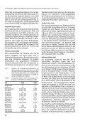Corax 19, Sonderheft 2 - Dachverband Deutscher Avifaunisten - Page 4