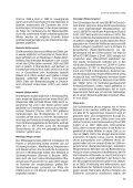 Corax 19, Sonderheft 2 - Dachverband Deutscher Avifaunisten - Page 5