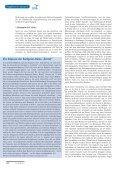 Graugänse, Gänsegeier und Kreuzschnäbel - Page 3