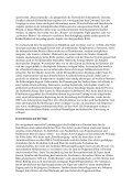 Perlen des Stillstands. Das Trickfilmstudio ... - DEFA - Stiftung - Seite 2