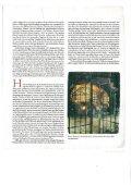 Leseprobe 100 Jahrgaenge Riesling - DEHOGA Shop - Page 7