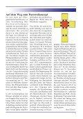 Chris_Weihnachten_2012 - Dekanat Wolfsburg-Helmstedt - Seite 5