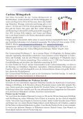 Chris_Weihnachten_2012 - Dekanat Wolfsburg-Helmstedt - Seite 7