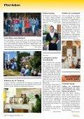 herunterladen - Dekanat Voitsberg - Seite 5