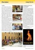 herunterladen - Dekanat Voitsberg - Seite 6
