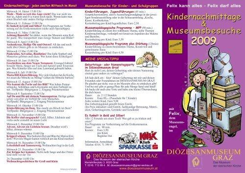 2009_kinderfolder.pdf