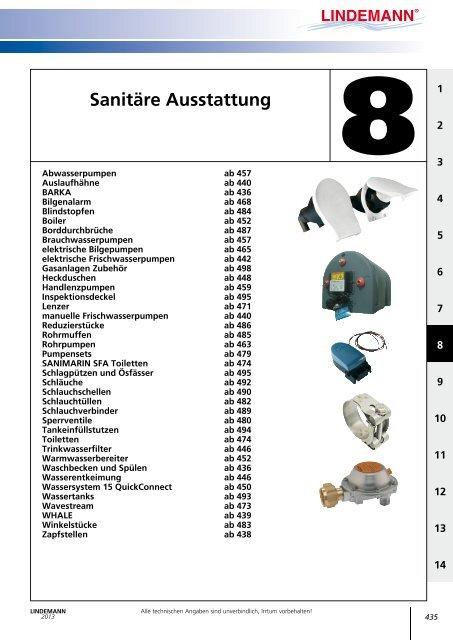 """3//4 /""""Edelstahl-Boots-Treibstoff Abwasser Gas Diesel Tank Entlüftung bündig"""