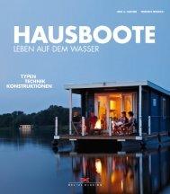 Hausboote - Delius Klasing