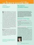Michaeli - Demeter - Seite 6