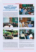 Schwerpunktthema MARKET ®RADAR - DemoSCOPE - Page 4