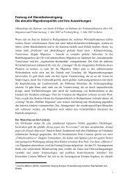 Download PDF - Denknetz