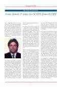Schwerpunktthema MARKET ®RADAR - DemoSCOPE - Page 2