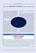 Schwerpunktthema MARKET ®RADAR - DemoSCOPE - Page 5