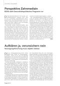 dens 06/2013 - Page 7