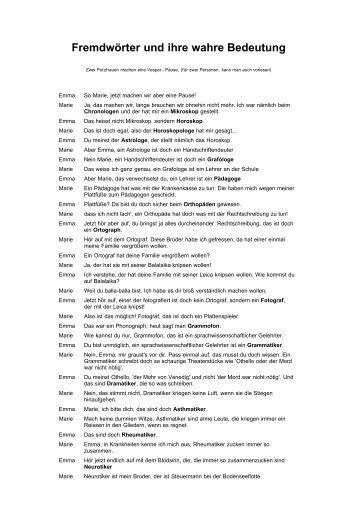 Gluckssymbole und ihre bedeutung