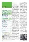 Oktober - Der Fels - Seite 2