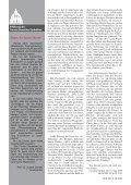 Oktober - Der Fels - Seite 6