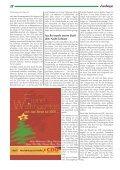 Verbeugung vor den tapferen Männern der ersten Stunde - Isenburger - Page 3