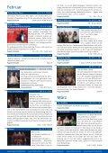 Kulturreport Hugenottenhalle - Isenburger - Page 2