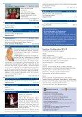 Kulturreport Hugenottenhalle - Isenburger - Page 3