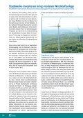 Stadtwerke Neu-Isenburg - Isenburger - Page 3