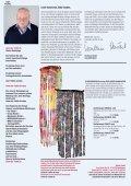 Teil 1 Snoezeln/Interaktiv/Basal/Softplay als pdf - Riedel GmbH - Seite 2