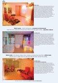 Teil 1 Snoezeln/Interaktiv/Basal/Softplay als pdf - Riedel GmbH - Seite 4