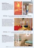 Teil 1 Snoezeln/Interaktiv/Basal/Softplay als pdf - Riedel GmbH - Seite 5