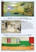Teil 1 Snoezeln/Interaktiv/Basal/Softplay als pdf - Riedel GmbH - Seite 6