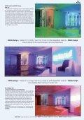 Teil 1 Snoezeln/Interaktiv/Basal/Softplay als pdf - Riedel GmbH - Seite 7