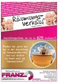 Frohes Fest! - Rinteln - Page 2