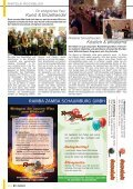 Frohes Fest! - Rinteln - Page 4