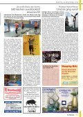 Frohes Fest! - Rinteln - Page 5