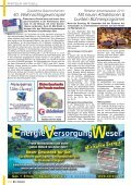 Frohes Fest! - Rinteln - Page 6