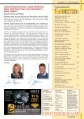 Rinteln LIVE - - Page 3