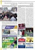 Rinteln LIVE - - Page 4